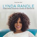 Homecoming Favorites & Songs Of Inspiration (Vol. 1)/Lynda Randle