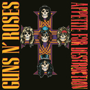 Appetite For Destruction (Deluxe Edition)/Guns N' Roses