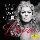 Diva - The Very Best of Anna Netrebko/Anna Netrebko