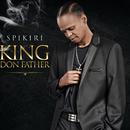 King Don Father/Spikiri