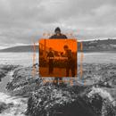 Coming Home/Patrick Dorgan