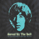 Saved By The Bell (The Collected Works Of Robin Gibb 1968-1970)/Robin Gibb