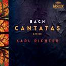 J.S. Bach: Cantatas - Easter/Münchener Bach-Orchester, Karl Richter, Münchener Bach-Chor