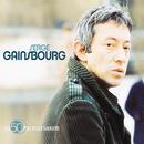 Les 50 plus belles chansons de Serge Gainsbourg/Serge Gainsbourg