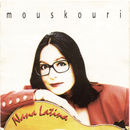 Nana Latina/Nana Mouskouri
