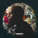 Think Free/Freeway