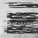 Broadcast[Signal]Frequency/Rise Against