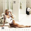 Killa Shit Funk (feat. G.L.A.M.)/Black Caviar