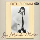 So Much More/Judith Durham