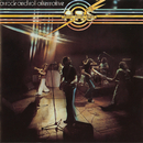 A Rock And Roll Alternative/Atlanta Rhythm Section