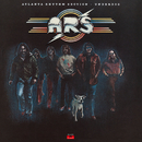 Underdog/Atlanta Rhythm Section
