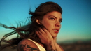 Keep Lying/Donna Missal