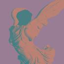 Death In Reverse (feat. Sarah McMillan)/John Mark McMillan