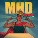Bodyguard/MHD