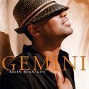 Gemini/Brian McKnight