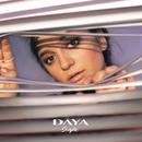 Safe/Daya