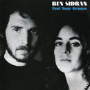 Feel Your Groove/Ben Sidran