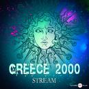 Greece 2000 (Radio Edit)/Stream