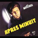 Après minuit/Eddy Mitchell