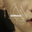 If You're Over Me (Remixes)/Years & Years