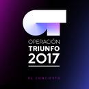 Operación Triunfo 2017 / El Concierto (En Directo En El Palau Sant Jordi / 2018)/Operación Triunfo 2017