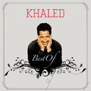 Best Of/Khaled