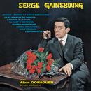 N°2/Serge Gainsbourg
