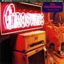 Rosetta Stone/THE GROOVERS