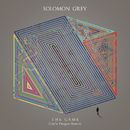 The Game (Little Dragon Remix)/Solomon Grey