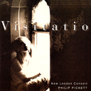 Visitatio - The Easter Dramas of Cividale del Friuli/New London Consort, Philip Pickett