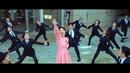 Da Zi Ji (Lyric Video)/Kelly Chen