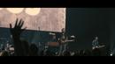 Resurrection Power (Live)/Chris Tomlin