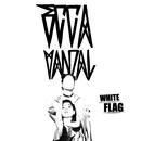 White Flag/Ecca Vandal