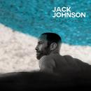 The Essentials/Jack Johnson
