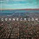 Connection/OneRepublic