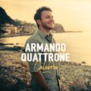 Calabria/Armando Quattrone
