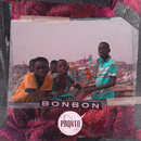 Bon Bon/Pronto