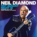 America (Live At The Greek Theatre/2012)/Neil Diamond