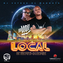 Local Everywhere (DJ Vetkuk Vs. Mahoota)/DJ Vetkuk, Mahoota