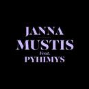 Mustis (feat. Pyhimys)/Janna