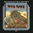 Dog Days/Atlanta Rhythm Section