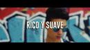 Rico Y Suave/Aray
