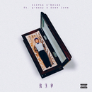 RIP (feat. G-Eazy, Drew Love)/Olivia O'Brien