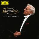 Leonard Bernstein Super Best Premium/Leonard Bernstein