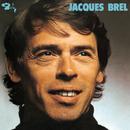 Ne me quitte pas (Ré-enregistrement 1972)/Jacques Brel