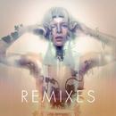 Queendom (Remixes)/AURORA