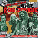 El Phantasmo And The Chicken-Run Blast-O-Rama (Live At Riot Fest / 2016)/Rob Zombie