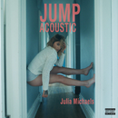 Jump (Acoustic)/Julia Michaels