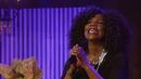 Something Beautiful (Live)/Lynda Randle