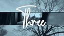 Three (Lyric Video)/Lauren Alaina